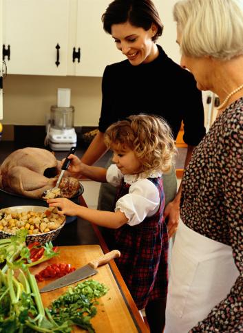 thanksgiving-prep.jpg