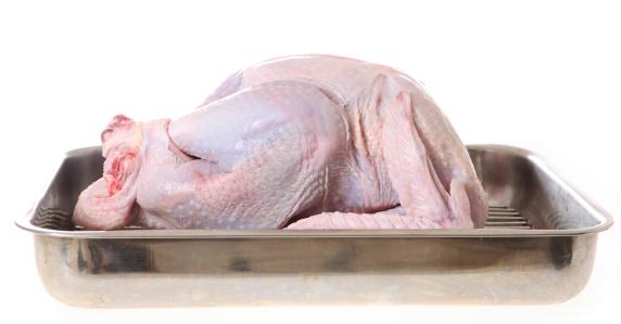 uncooked-turkey1.jpg