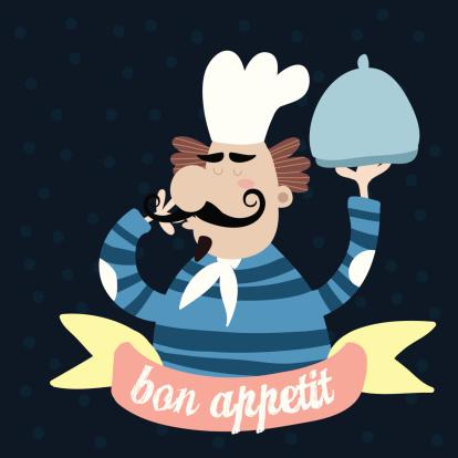 funny-chef.jpg