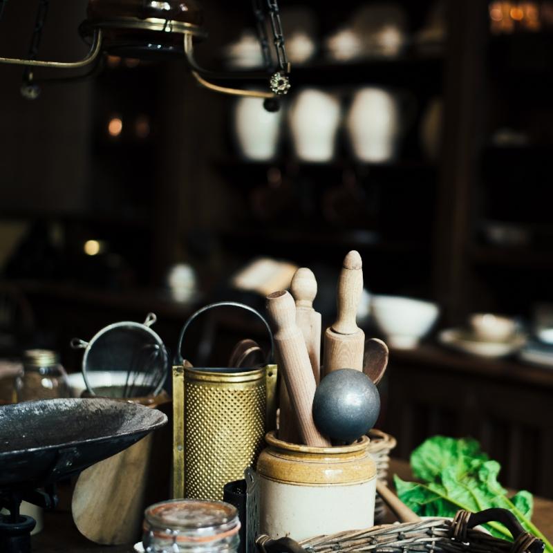 TSC-Kitchen-Utensils.jpg