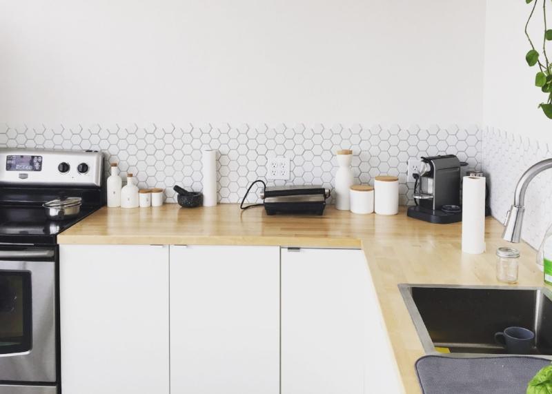 kitchen-countertop.jpg