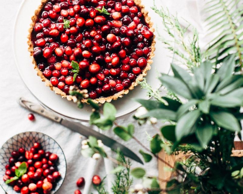 cranberry-sauce-_v2-e1510869927211.jpg
