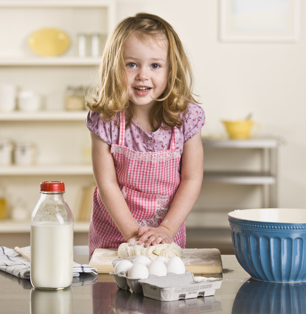 little-girl-in-the-kitchen.jpg