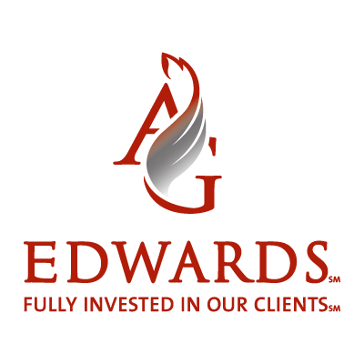 ag-edwards-vector-logo.png