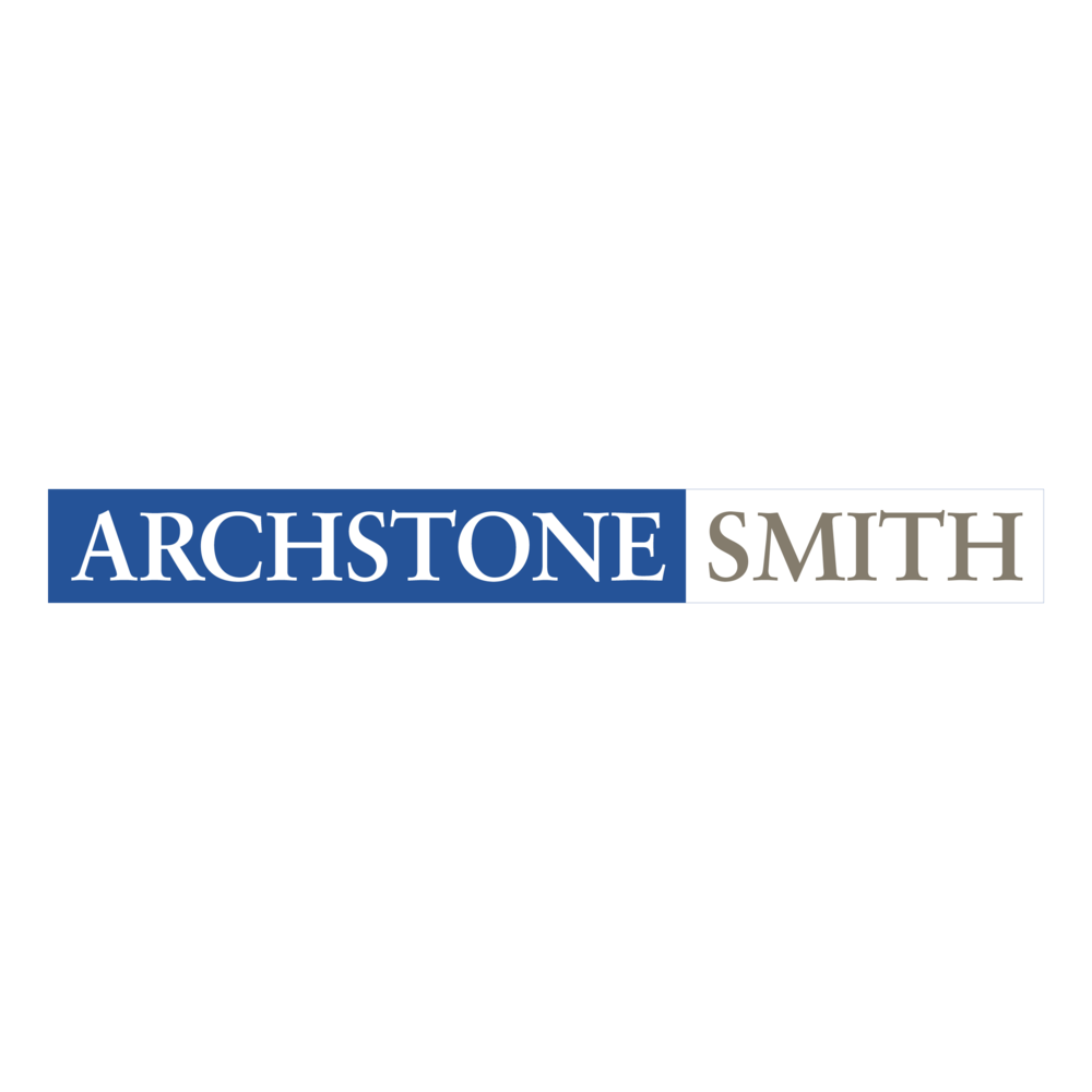 archstone-smith.png