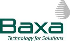 Baxa.jpg