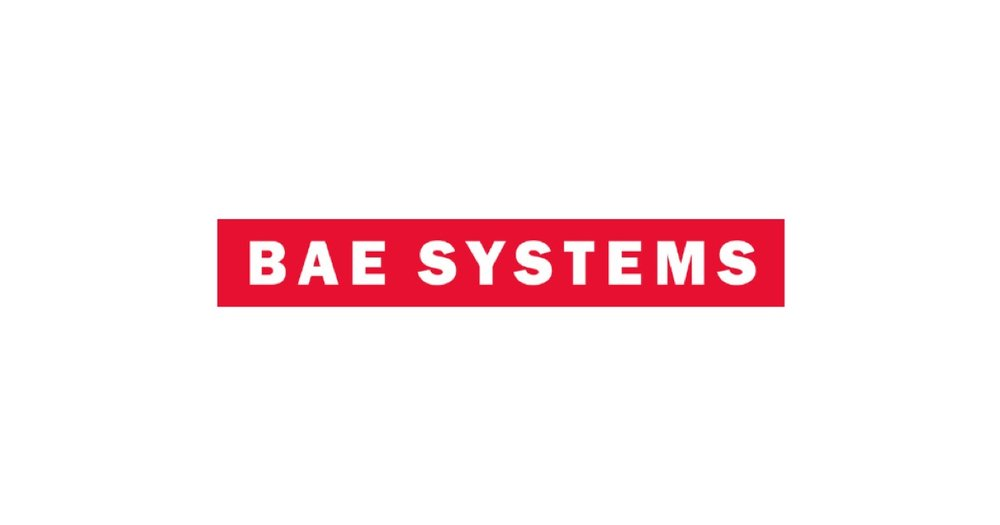 bea systems.jpg