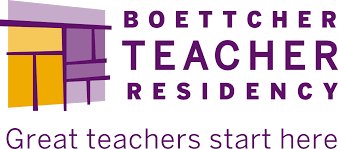 Boettcher Teachers Program.png