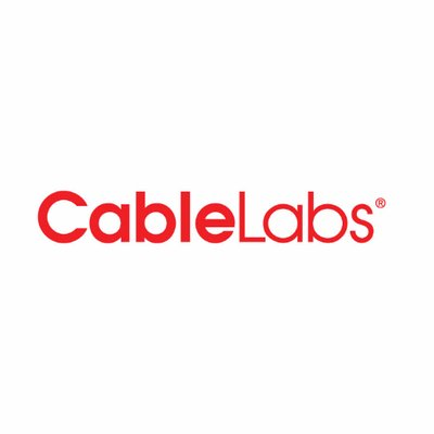 Cable Labs.jpg