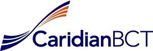 Caridian BCT.jpg