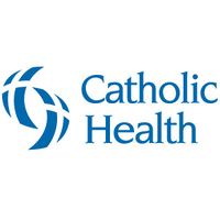 Catholic Health.png