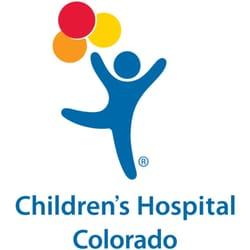 Children's Hospital.jpg