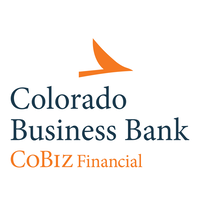 Colorado Business Bank.png