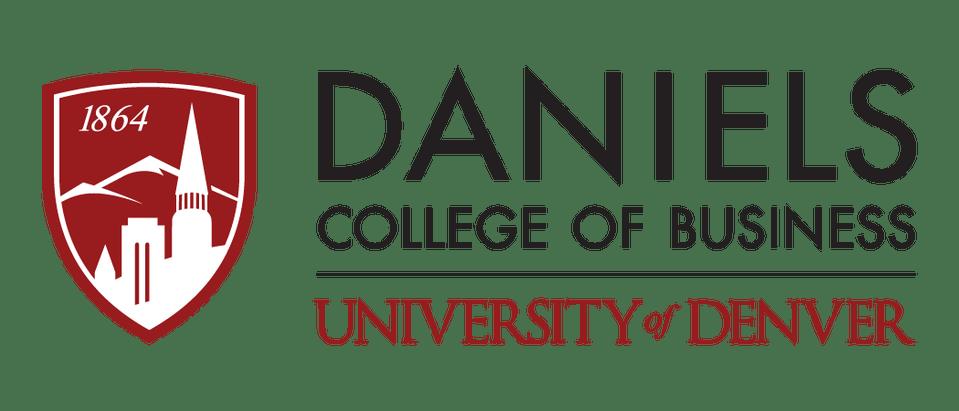 daniels-logo-color.png