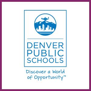 Denver Public Schools.jpg