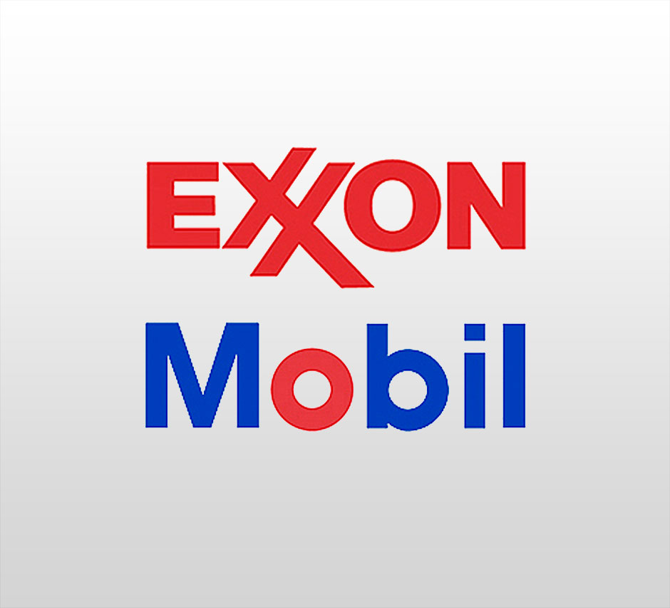 Exxon Mobile.jpg