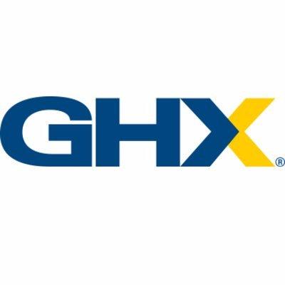 GHX.jpg