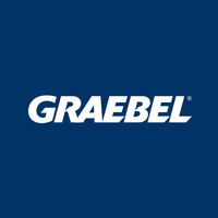 Graebel Relocation Services.png