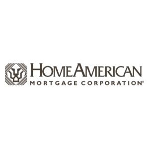 home-american1.jpg
