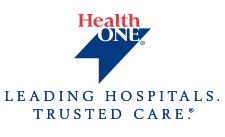 Health One.jpg