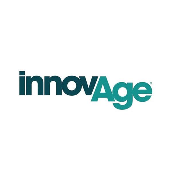 innovage.jpg