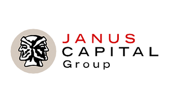 janus-capital-group.png