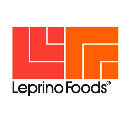 leprino-foods_416x416.jpg
