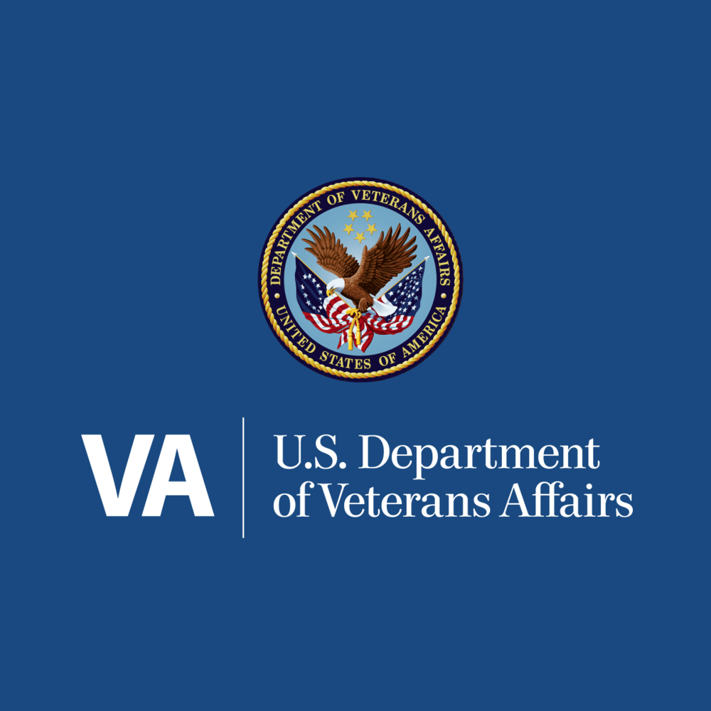 Office of Veteran Affairs.png