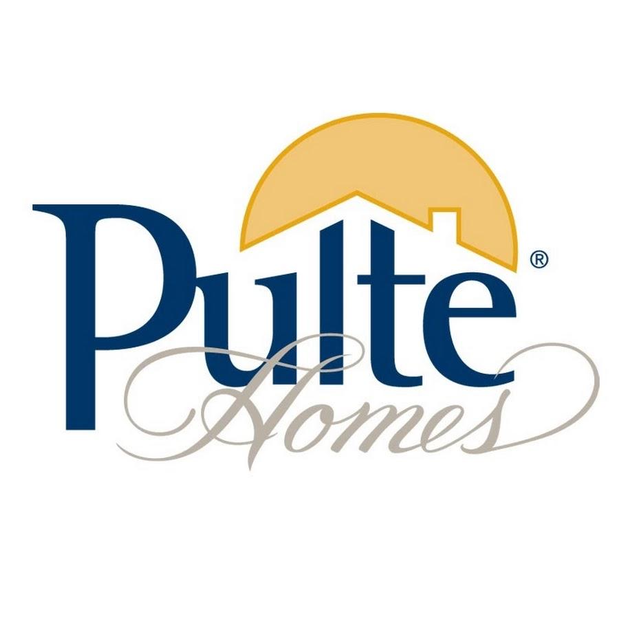 Pulte Homes.jpg