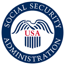 Social Security Administration.png
