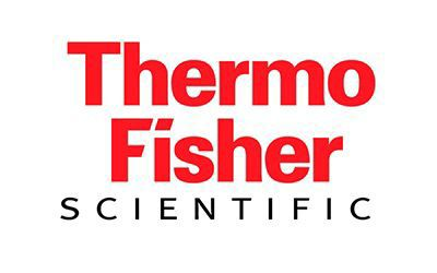 Thermo Fisher.jpg