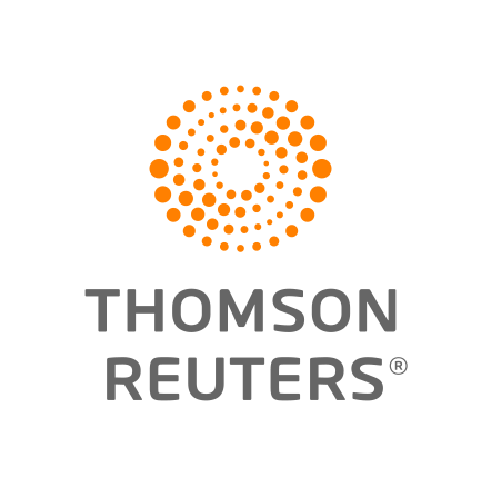 Thomson – Reuters.png