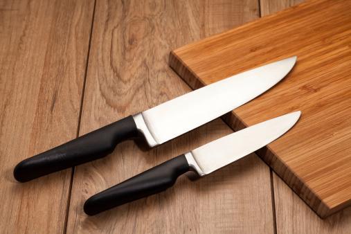 TSC _Knife Skills (002).jpg