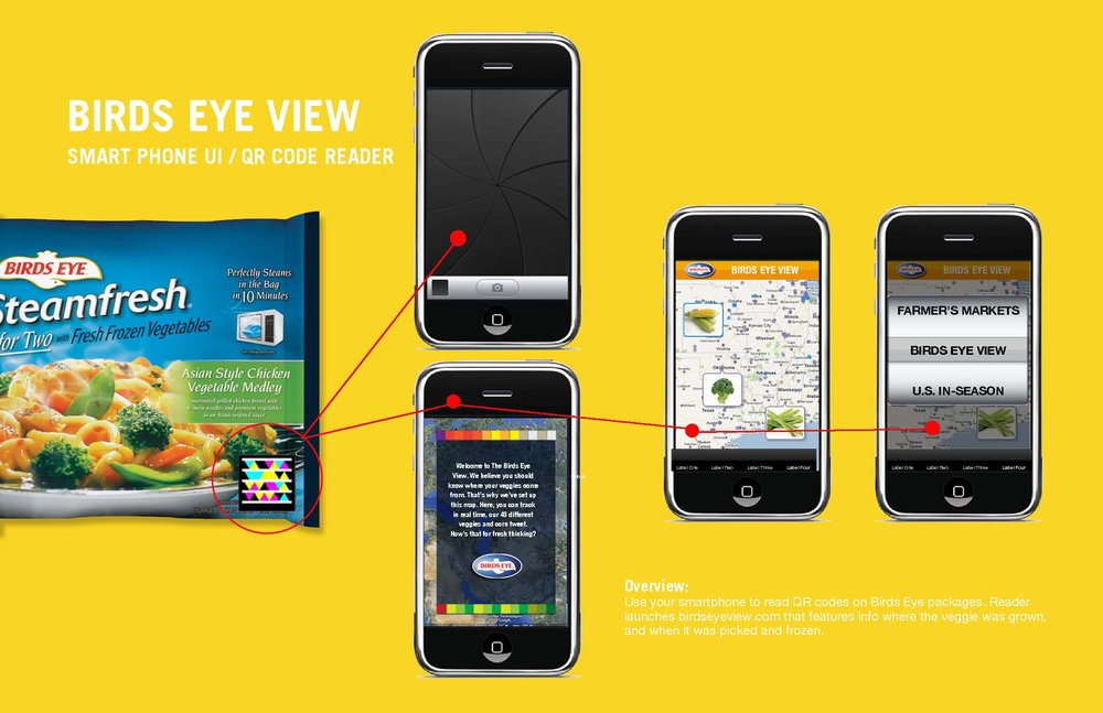 birdseye_Page_33_o.jpg