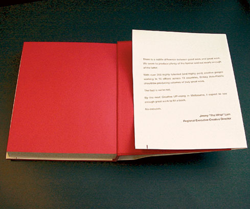 blank-book-3_o.jpg