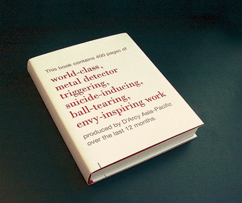 blank-book-1_o.jpg