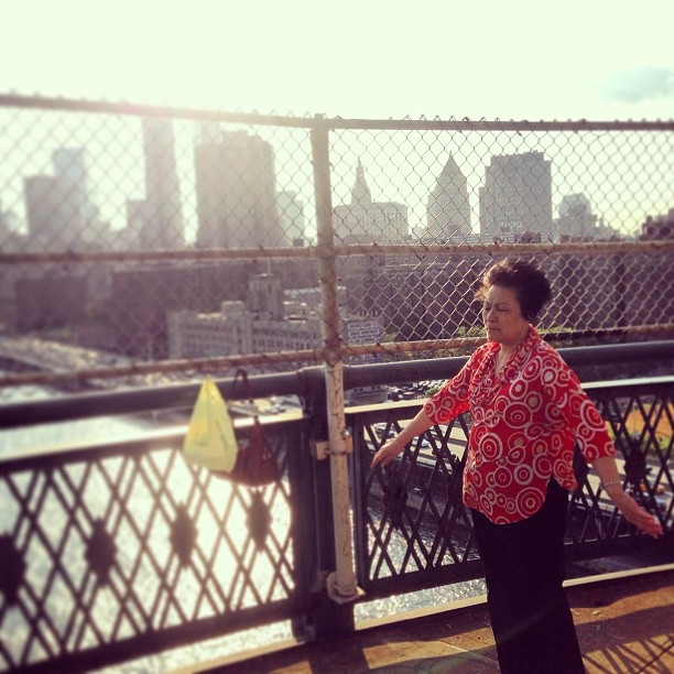 Lady_doing_Tai_Chi_right_on_the_middle_as_I_cycle_past.__manhattanbridgeproject_o.jpg