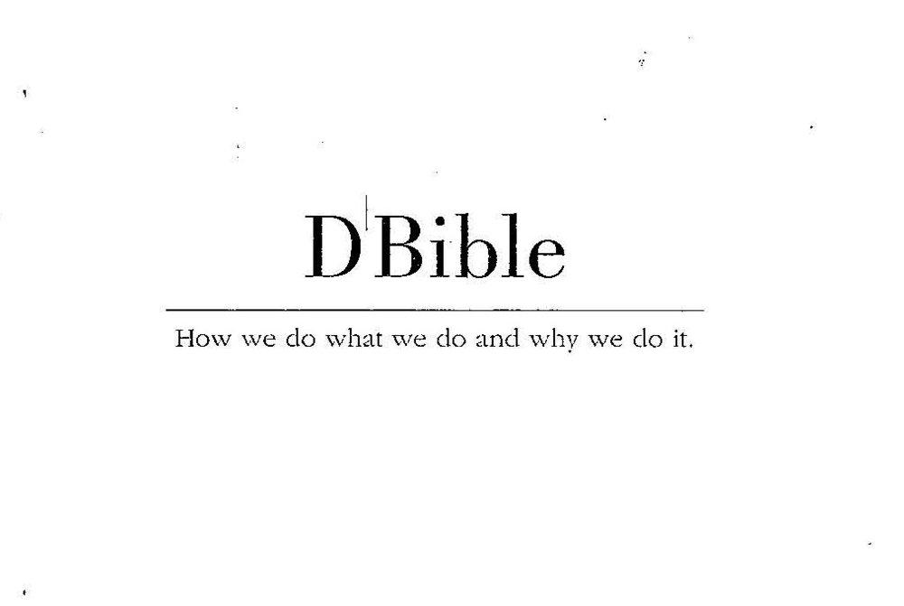 D-Bible_Page_01_Image_0001_o.jpg