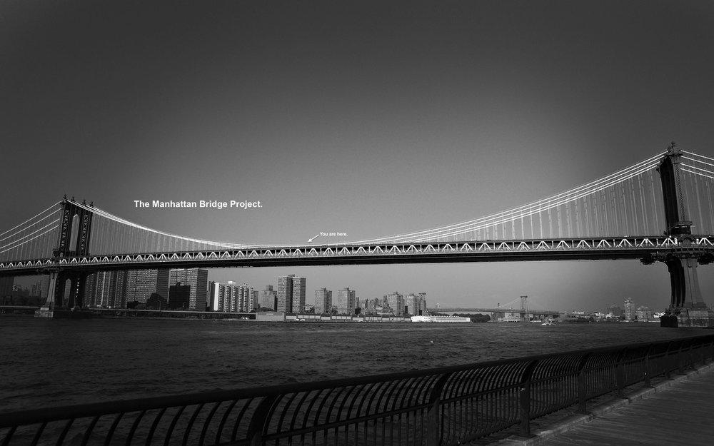 ManhattanBridge2.jpg