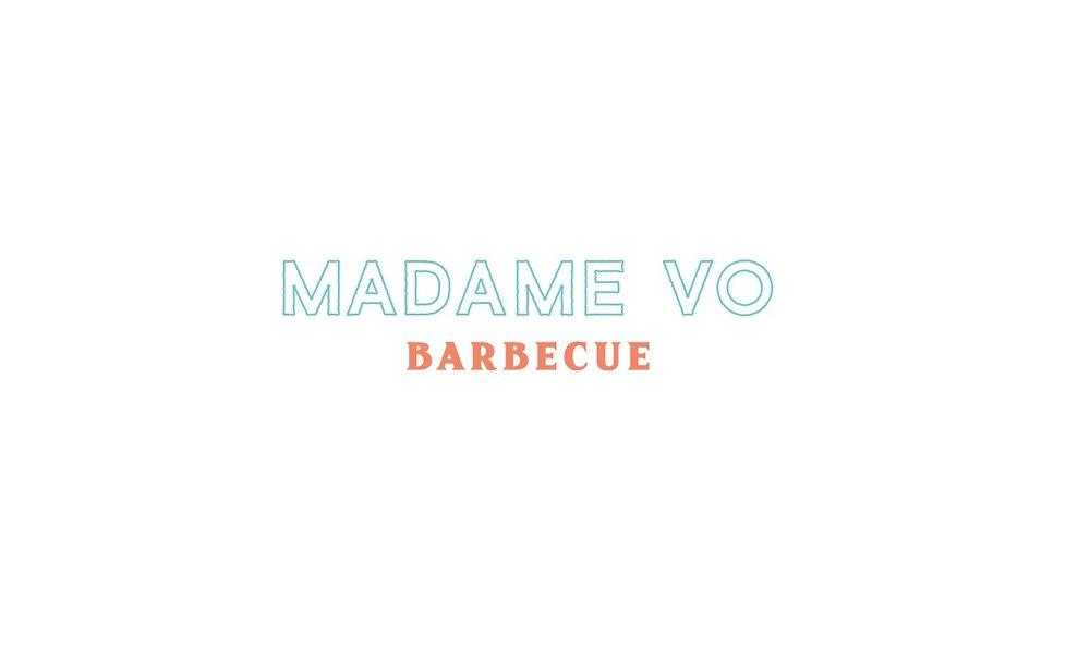 vo-bbq-logo.jpg