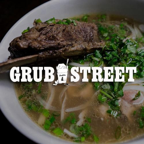 Grub+Street.jpg