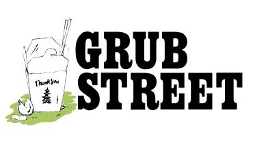 grub-street.PNG