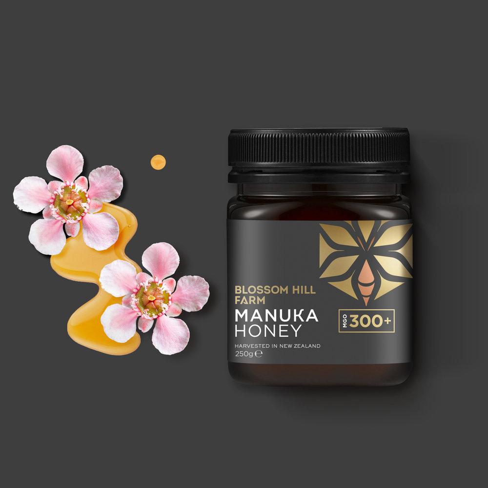 MANUKA 300+.jpg