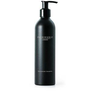 thickening-shampoo1_1_grande-300x300.jpg
