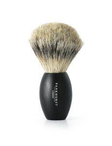 ShavingBrush_grande-232x300.jpg