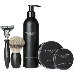 shaving-set_grande-300x300.jpg