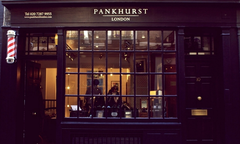 Pankhurst_London1B_1920x670.jpg