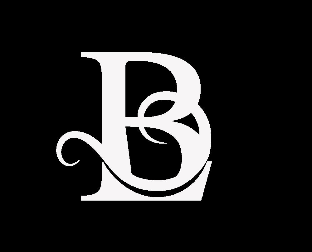 Bella3-12.png