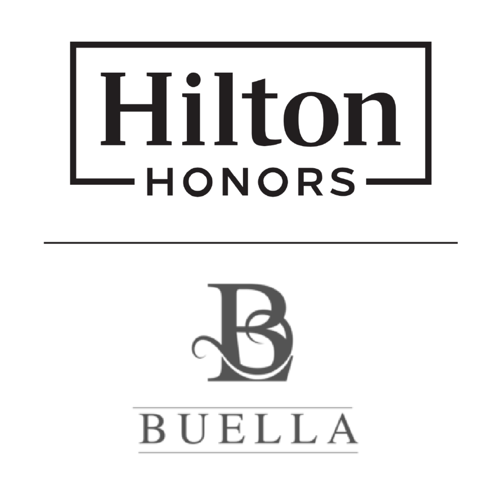 HILTON  AND BUILLA-01.png