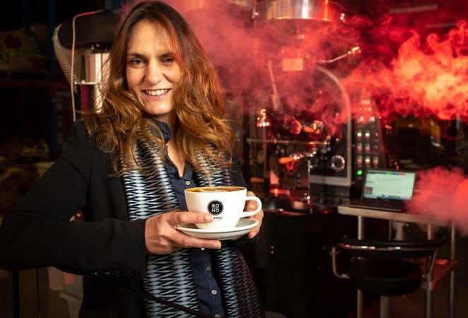 nicole-motteux-sustainable-coffee-advocate-adelaide-2018.jpeg